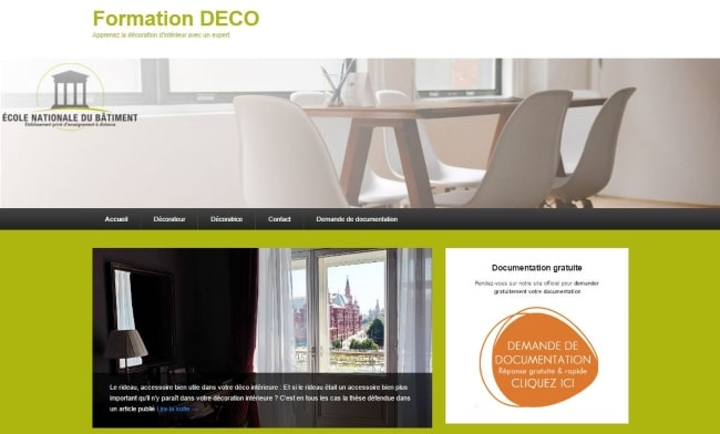 formationdeco