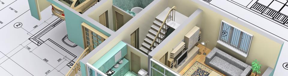 formations architecte d 39 int rieur d corateur d 39 int rieur demande d 39 informations. Black Bedroom Furniture Sets. Home Design Ideas