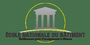 logo-ENDB